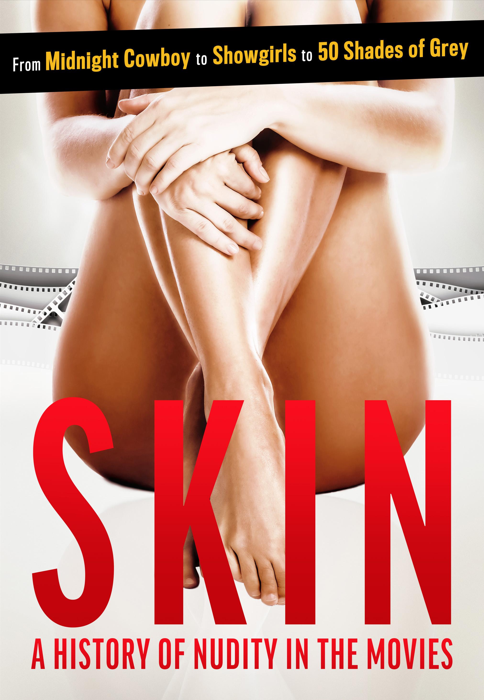 Skin Nacktszenen in Filmen Poster