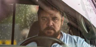 Unhingaed Ausser Kontrolle (2020) Filmkritik