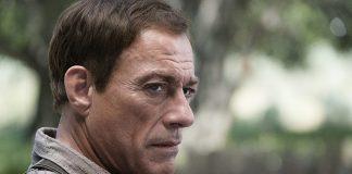 Jean Claude Van Damme The Last Mercenary