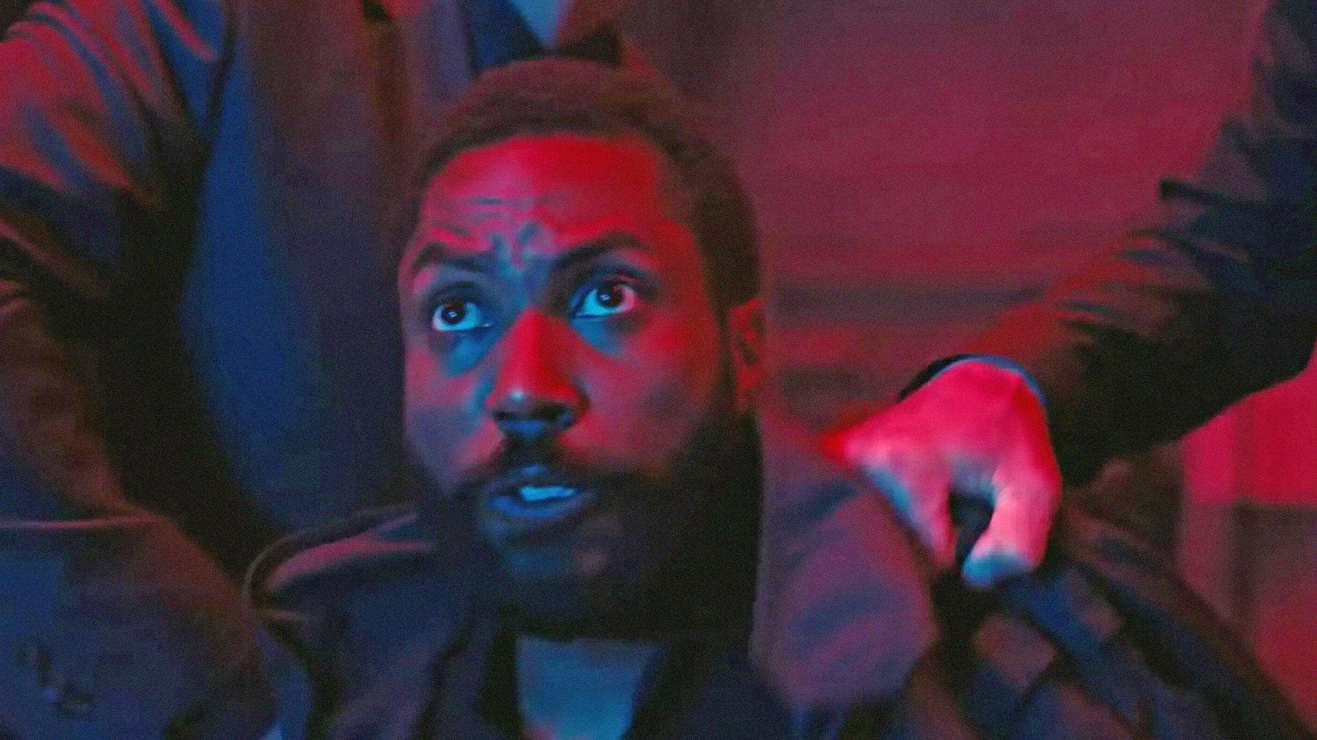 Tenet (2020) Filmbild 4