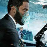 Tenet (2020) Filmkritik