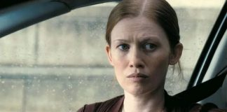 World Ear Z 2 Mireille Enos