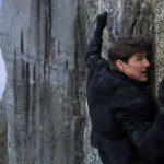 Mission Impossible 7 Drehbeginn