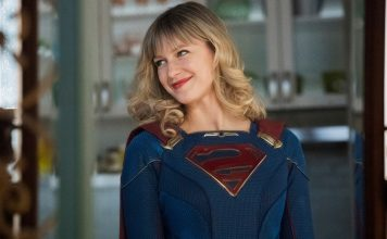 Supergirl Staffel 6