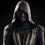 Assassins Creed Serie