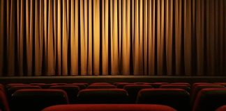 Italien Kinos