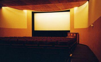 Kinos Deutschland