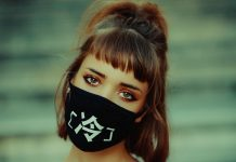 Kinos Maskenpflicht