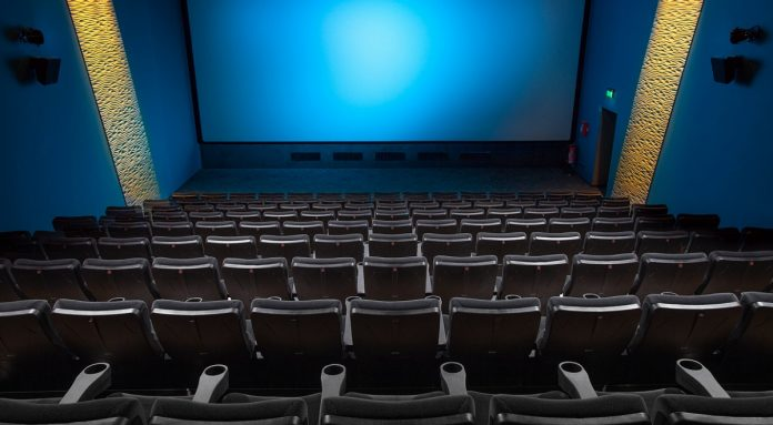 Kinos Verluste Corona