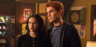 Riverdale Staffel 5 Start