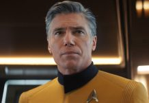 Star Trek Serien