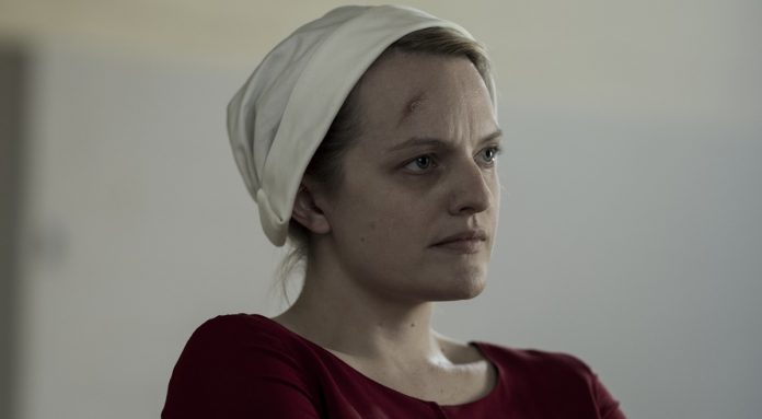The Handmaids Tale Staffel 2 Free TV