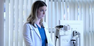 Atlanta Medical Staffel 4 Corona