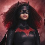 Batwoman Staffel 2 Start