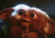 Gremlins 3 Chris Columbus