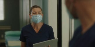 Greys Anatomy Staffel 17 Vorschau