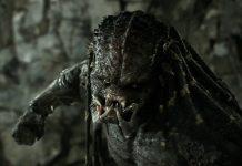 Predator 5