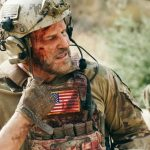 SEAL Team Staffel 4