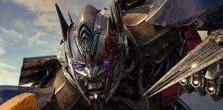 Transformers 6 Regie