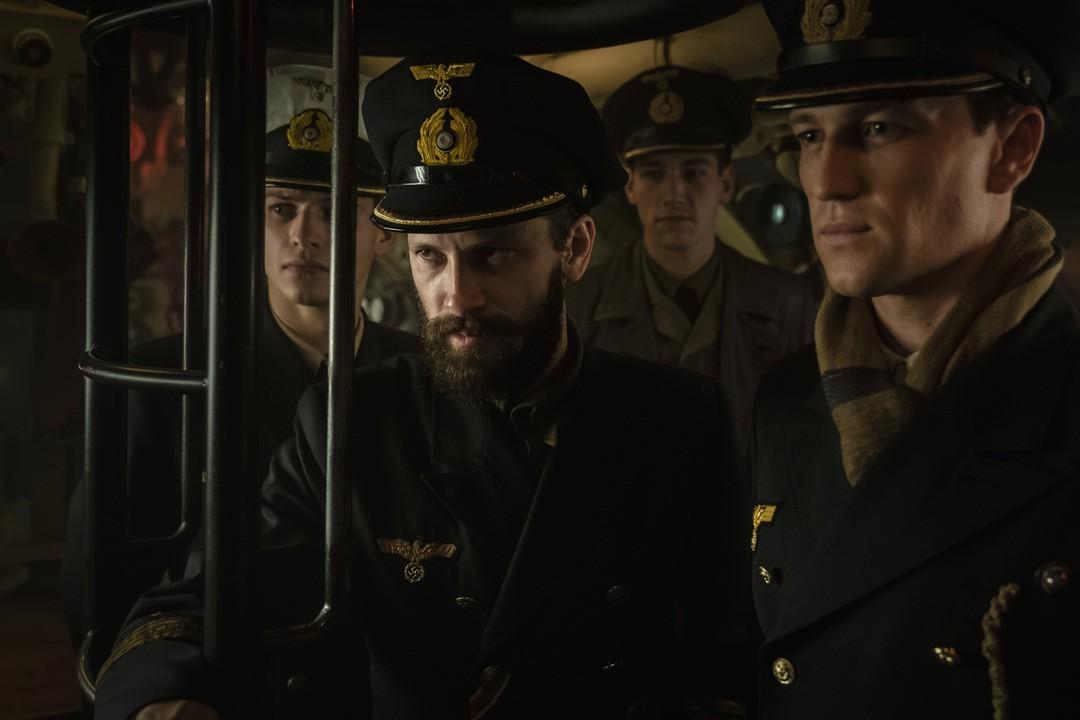 Das Boot Staffel 3 Bild 6