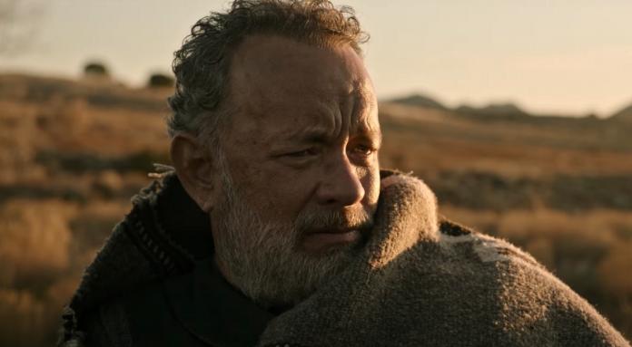 Tom Hanks Kinos