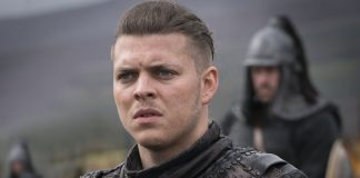 Vikings Staffel 6 Finale