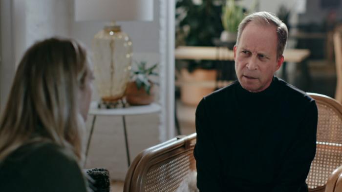 Seduced (2020) Serienbild 2