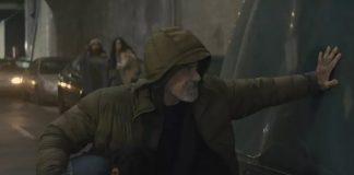 Samaritan Stallone