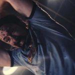 Willys Wonderland Trailer