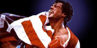 Rocky 4 Directors Cut Film