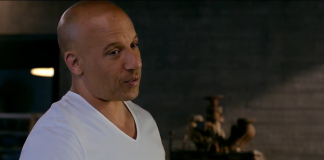 Fast and Furious 9 Super Bowl Spot