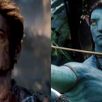 Avatar erfolgreichster Film