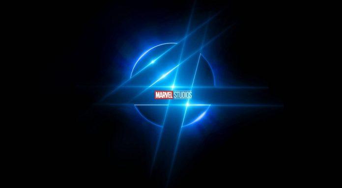 Fantastic Four Reboot Autoren