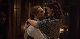 Outlander Staffel 7
