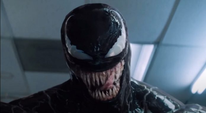 Venom 2 Kinostart