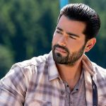 Chesapeake Shores Staffel 5 Jesse Metcalf