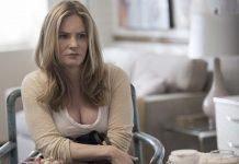 Hunters Staffel 2 Jennifer Jason Leigh