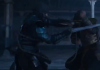 Mortal Kombat Film FSK