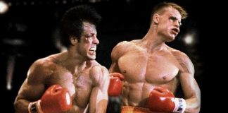 Rocky 4 Directors Cut fertig