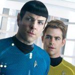 Star Trek Kino Film