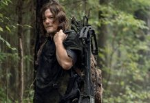 The Walking Dead Staffel 11 Start
