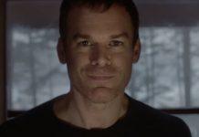 Dexter Staffel 9 Teaser