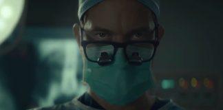 Dr Death Joshua Jackson