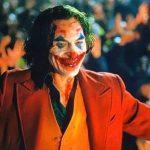 Joker 2 Drehbuch