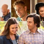 This Is Us Staffel 6 Ende