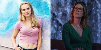 Natalie Portman Julianne Moore May December