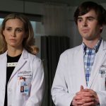The Good Doctor Staffel 4 Free TV