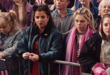 Derry Girls Staffel 3 Ende