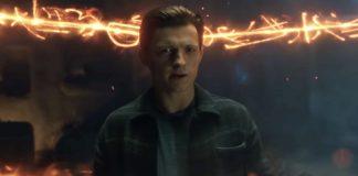 Spider Man No Way Home Trailer Rekord