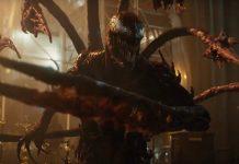 Venom 2 Laufzeit